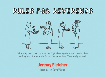 rules-for-revs