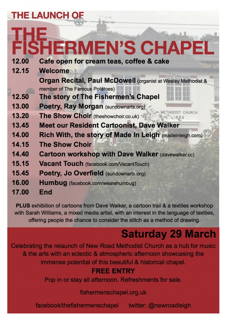 Fishermen's_Chapel_Launch_Programme