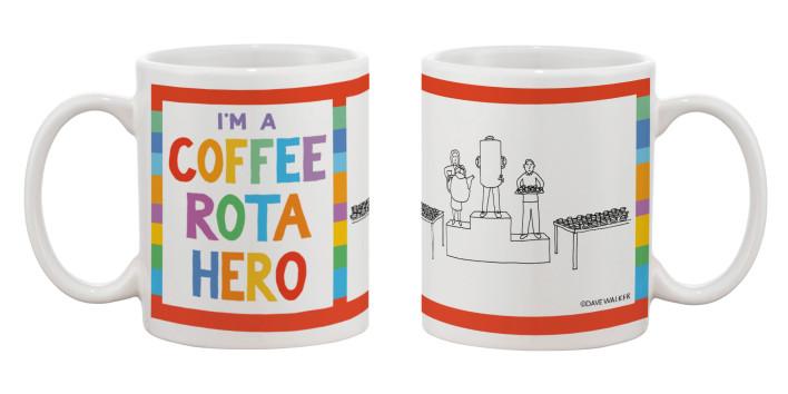 266004_offee rota hero mug