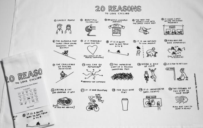 20-reasons