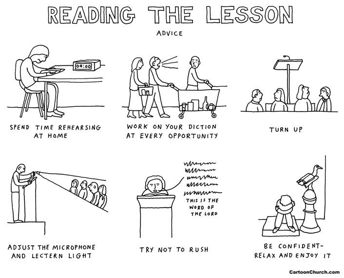 reading-the-lesson-cartoon