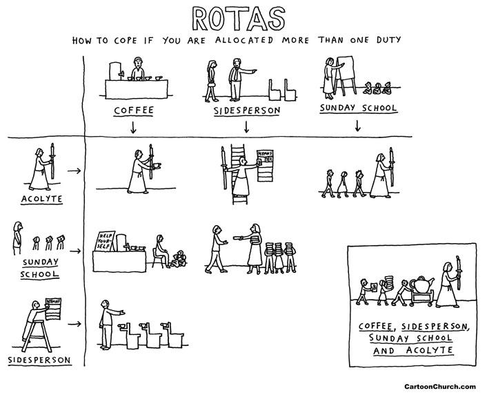 rotas-706