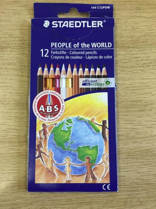 pencils-706