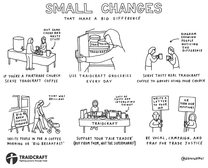 small-changes-706