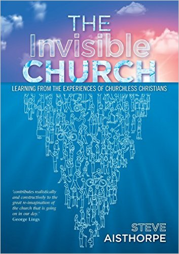 invisible-church