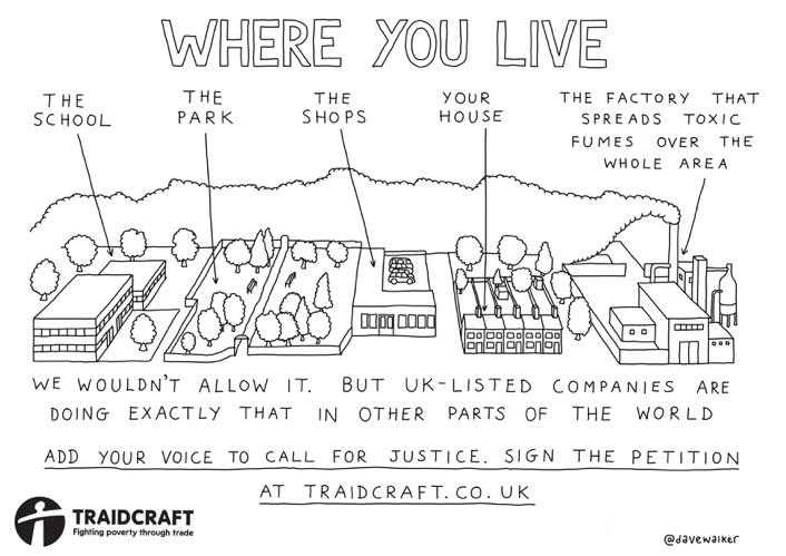 Where-you-live-706