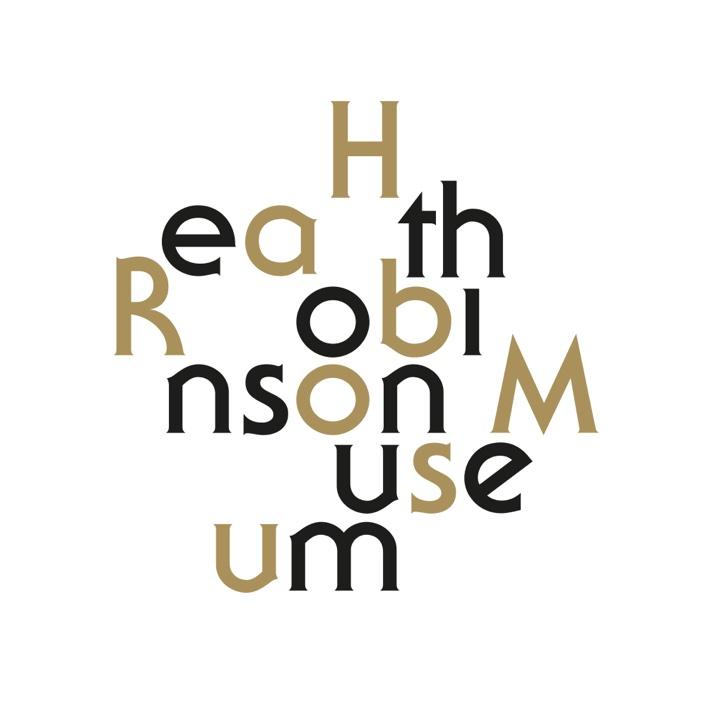heath_robinson_museum_logo_the_beautiful_meme