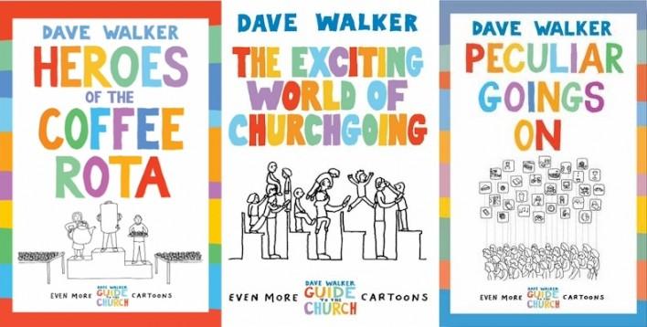 dw-books-2