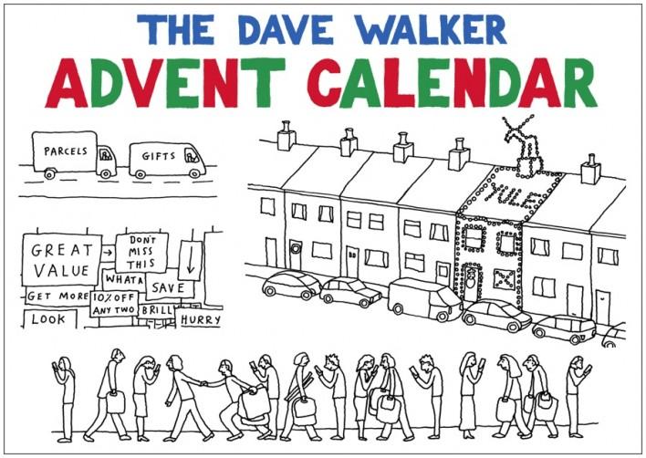advent-calendar-900