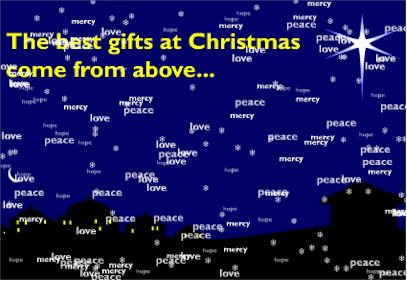 Church of england facebook christmas cards dave walker church of england facebook christmas card m4hsunfo