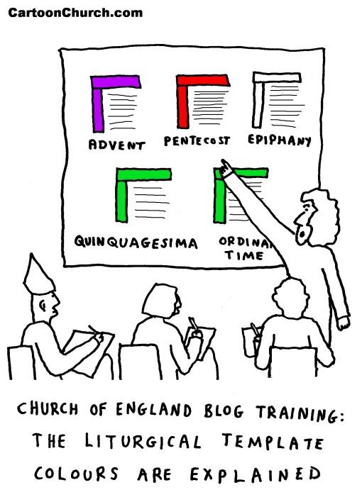 blog-training