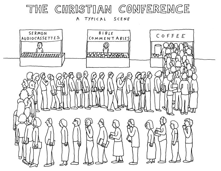 christian-conference