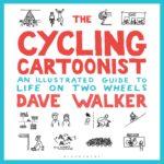 cycling-cartoonist-october-2016-version708-max