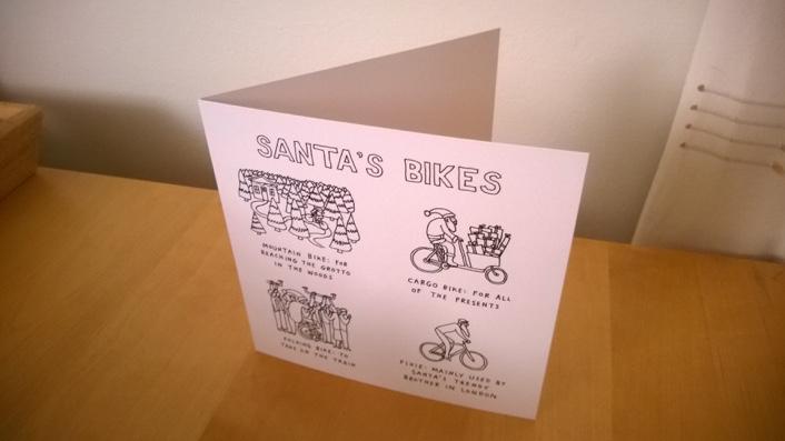 santa-card-wp_20161130_003-706